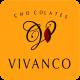 Chocolates Vivanco
